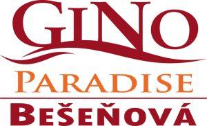 csm_gino_paradise_besenova_logo-%2810%29_3ba43c85aa