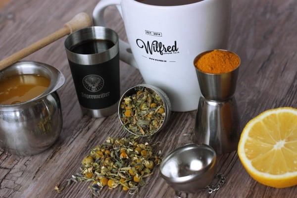 """Viac info o Wilfred sypané čaje a konkrétne čaji relax nájdete tu : <a title=""""wilfred čaje"""" href=""""http://wilfred.sk/caje/relax"""">wilfred čaje</a>"""
